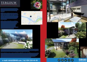 Grondvrij project Oosterhout